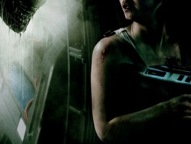 New 'Alien: Covenant' Posters Hints at Katherine Waterston's Fate