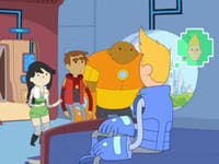 bravest warriors season 4 spoilers