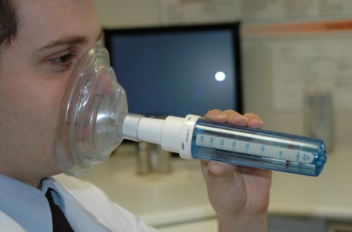 nasal inspiratory flow monitor rhinoplasty nose job body dysmorphia new research