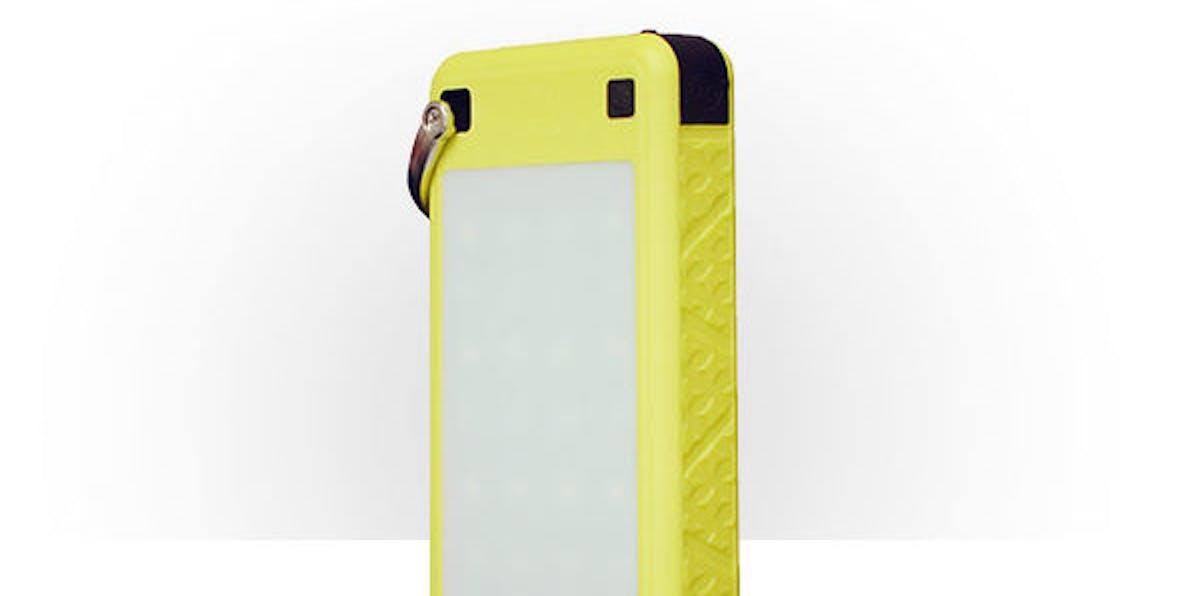 external battery, solarjuice, solar powered battery charger