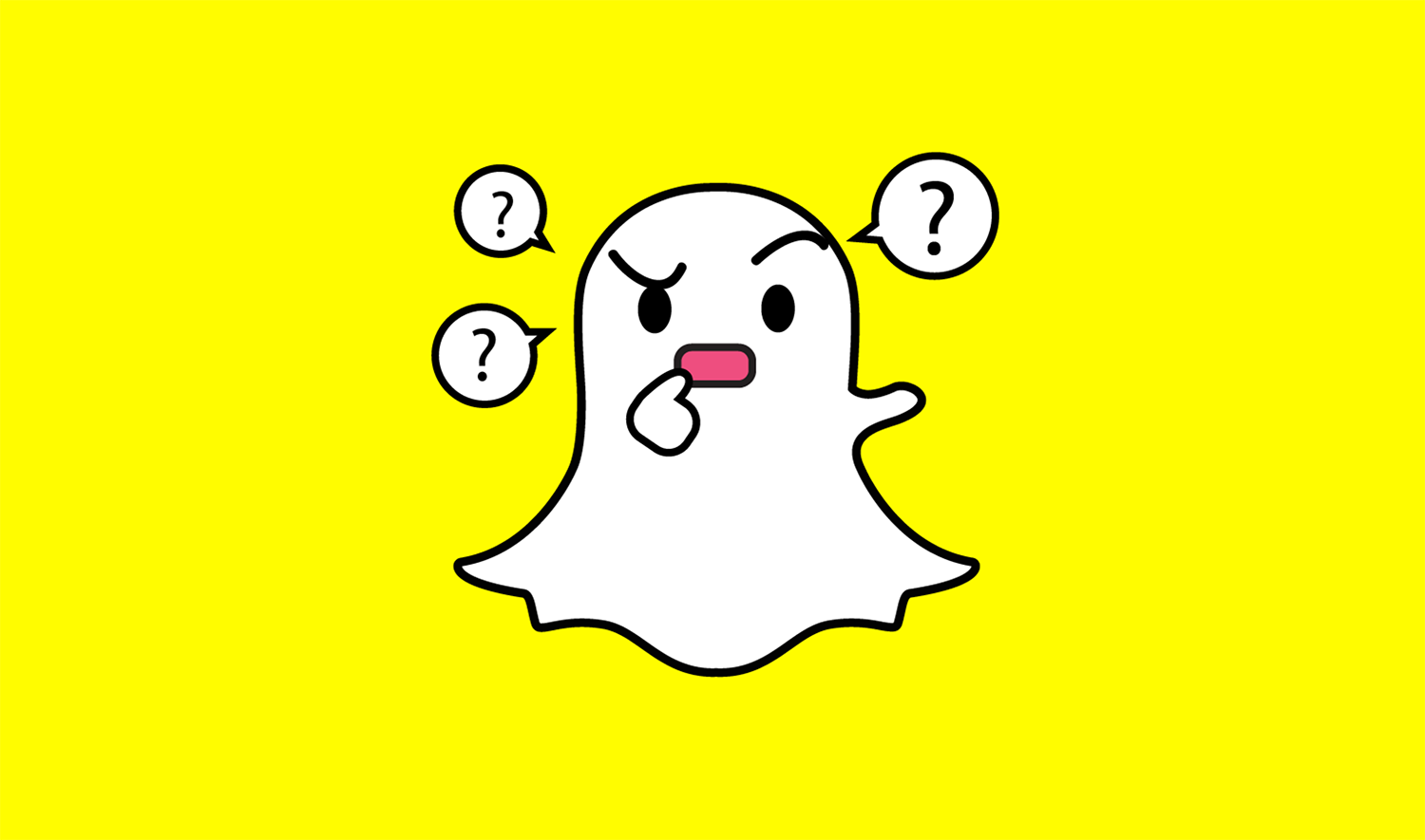 Snapchat update takes aim at imessage and facetime inverse buycottarizona