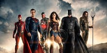 Here's Everything We Know About 'Justice League' So Far