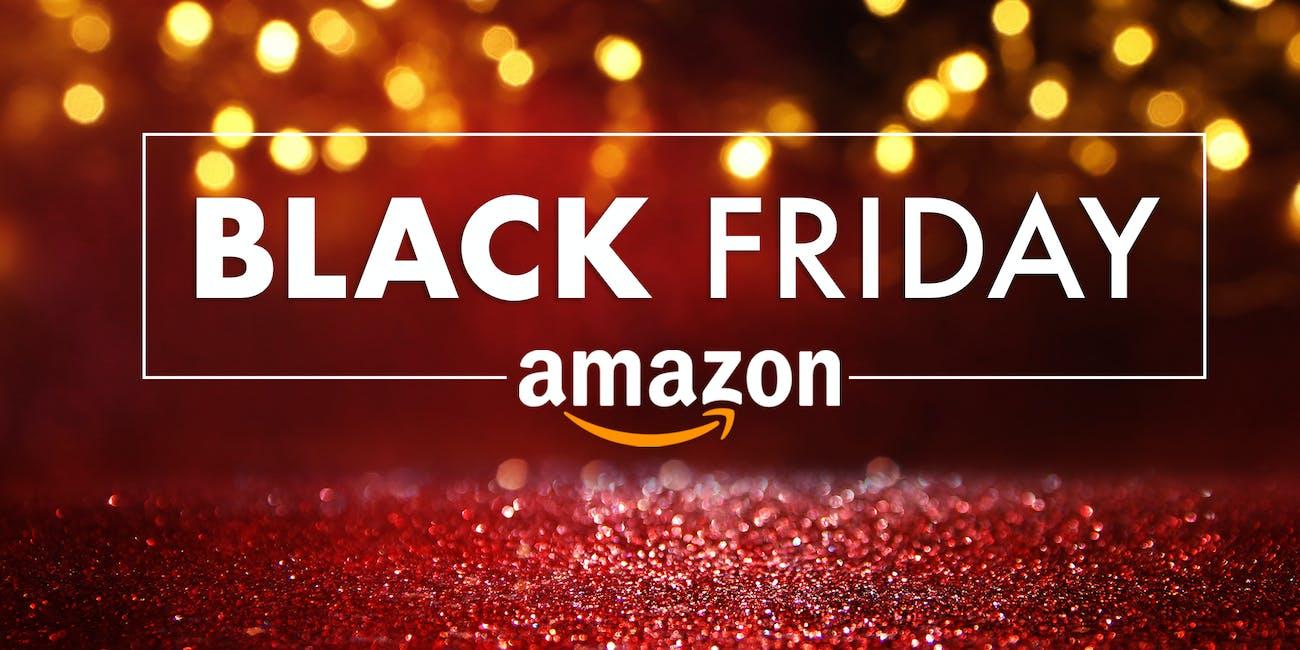 Best Black Friday Deals On Amazon 2019