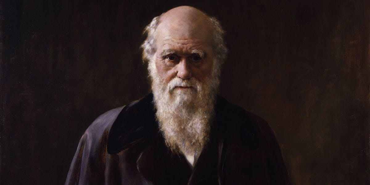 File:Charles Robert Darwin by John Collier.jpg - Wikimedia Commons