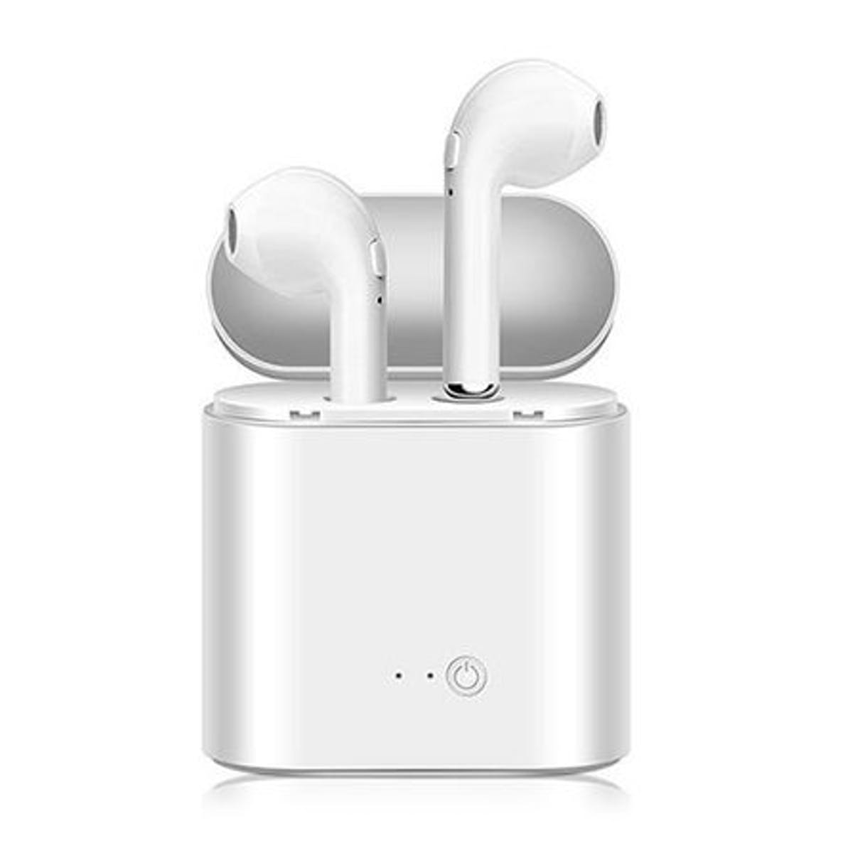 0ac24558440 The Best AirPod Imitators Are Now 80 Percent Off | Inverse