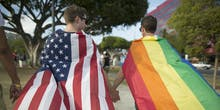 5 Horrible Things That Didn't Happen in the Year Since America Legalized Gay Marriage