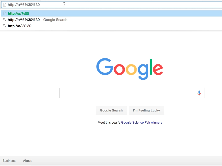 This Google Chrome Bug May Be the Ultimate Way to Crash Your Browser