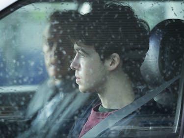 Bad Things Happen to Bad People in 'Black Mirror' Season 3