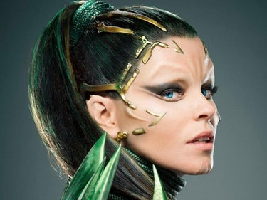 'Power Rangers' Director Has Ideas for a Prequel About Rita and Zordon