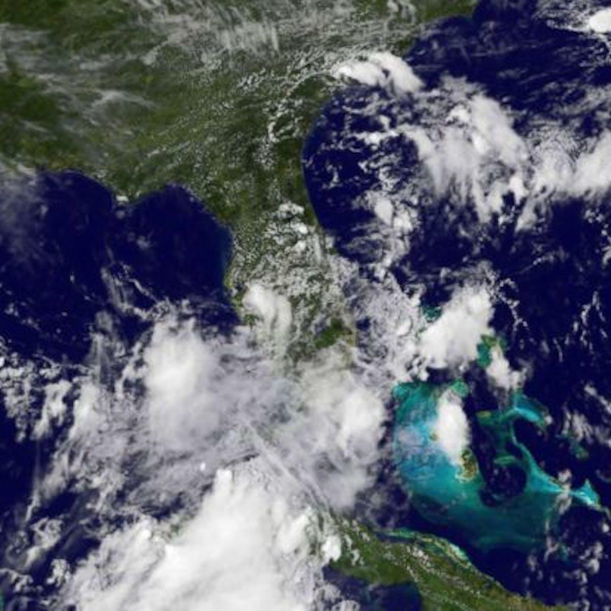 Hurricane PTSD Is Real, Warns Public Health Expert in Reddit