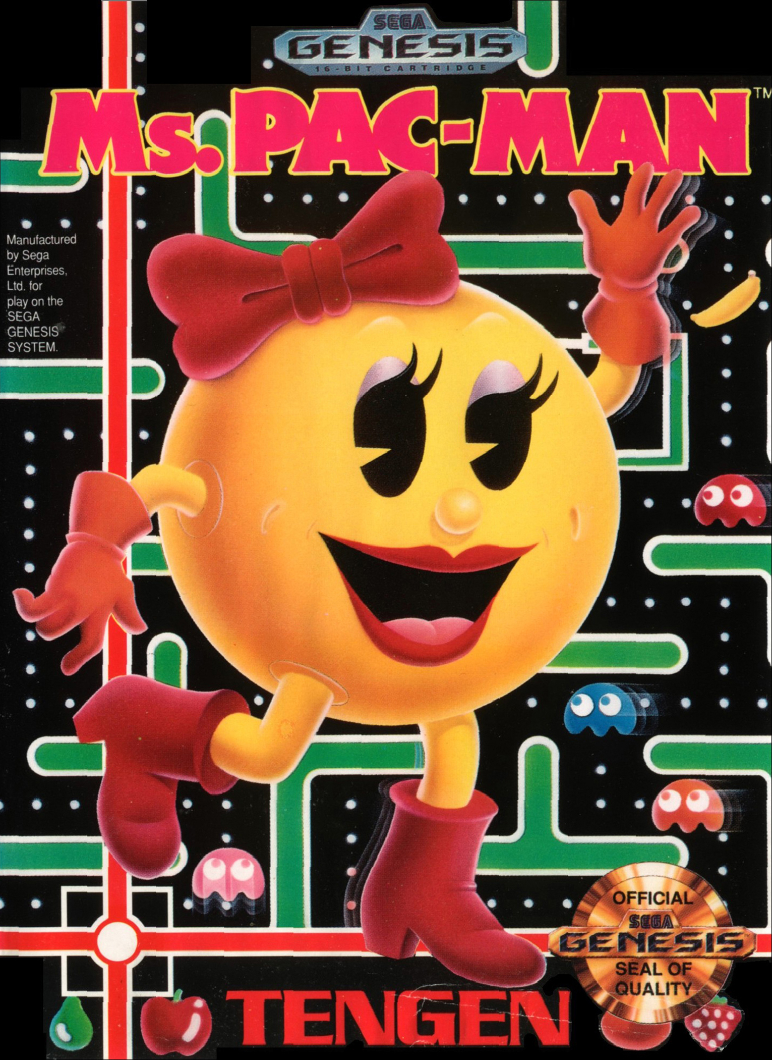 Tiny tit porn tube artificial intelligence has beat the infamous pac man