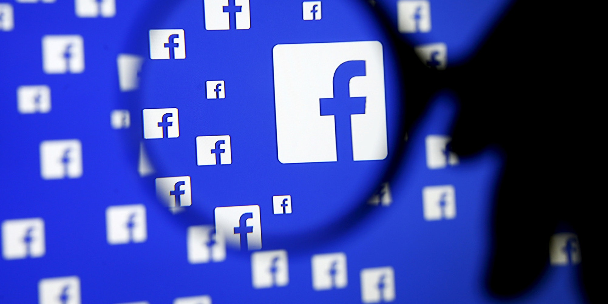 Facebook has received a lot of scrutiny since the presidential election.