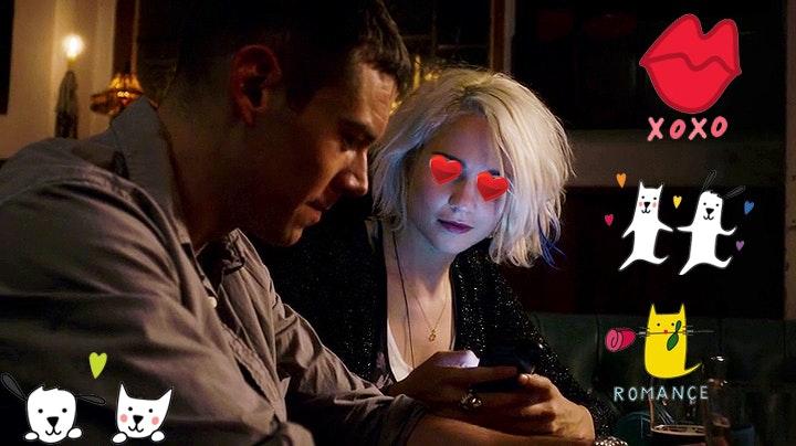 flirting games dating games for women online store list