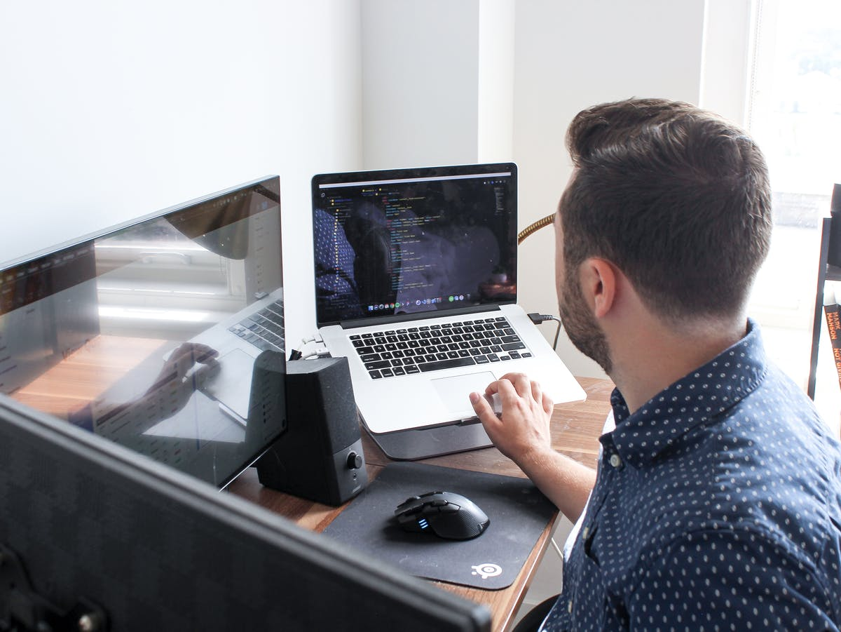 Put a Stop to Your Aching Back With the Best Standing Desks for Under $500