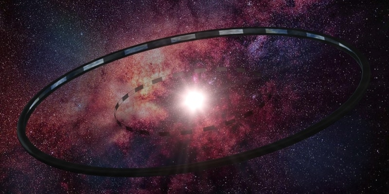 Scientists Disproving Alien Megastructure Hypothesis Made a Discovery
