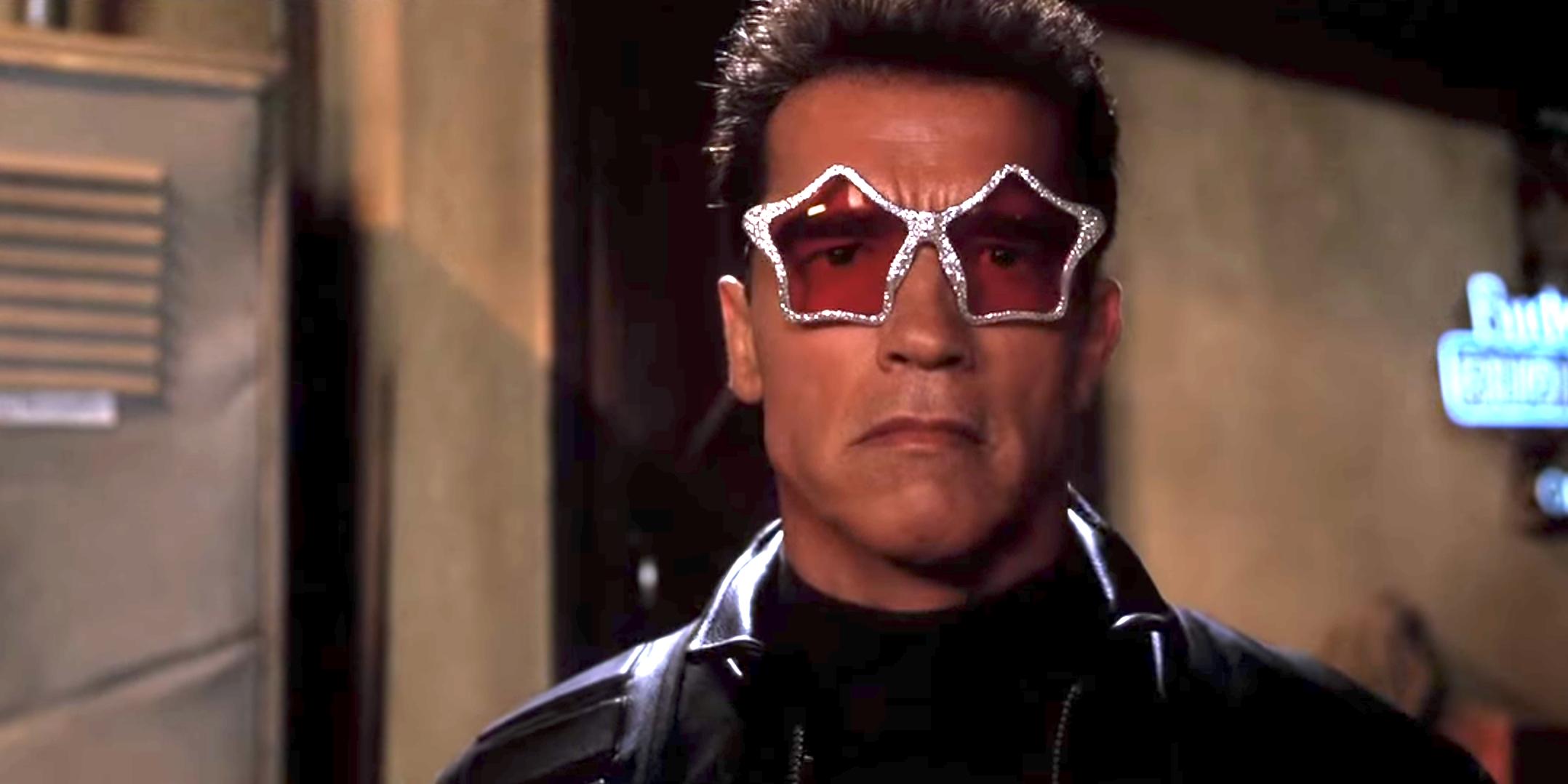 James Cameron's Next 'Terminator' Movie Might Have Found Its Star