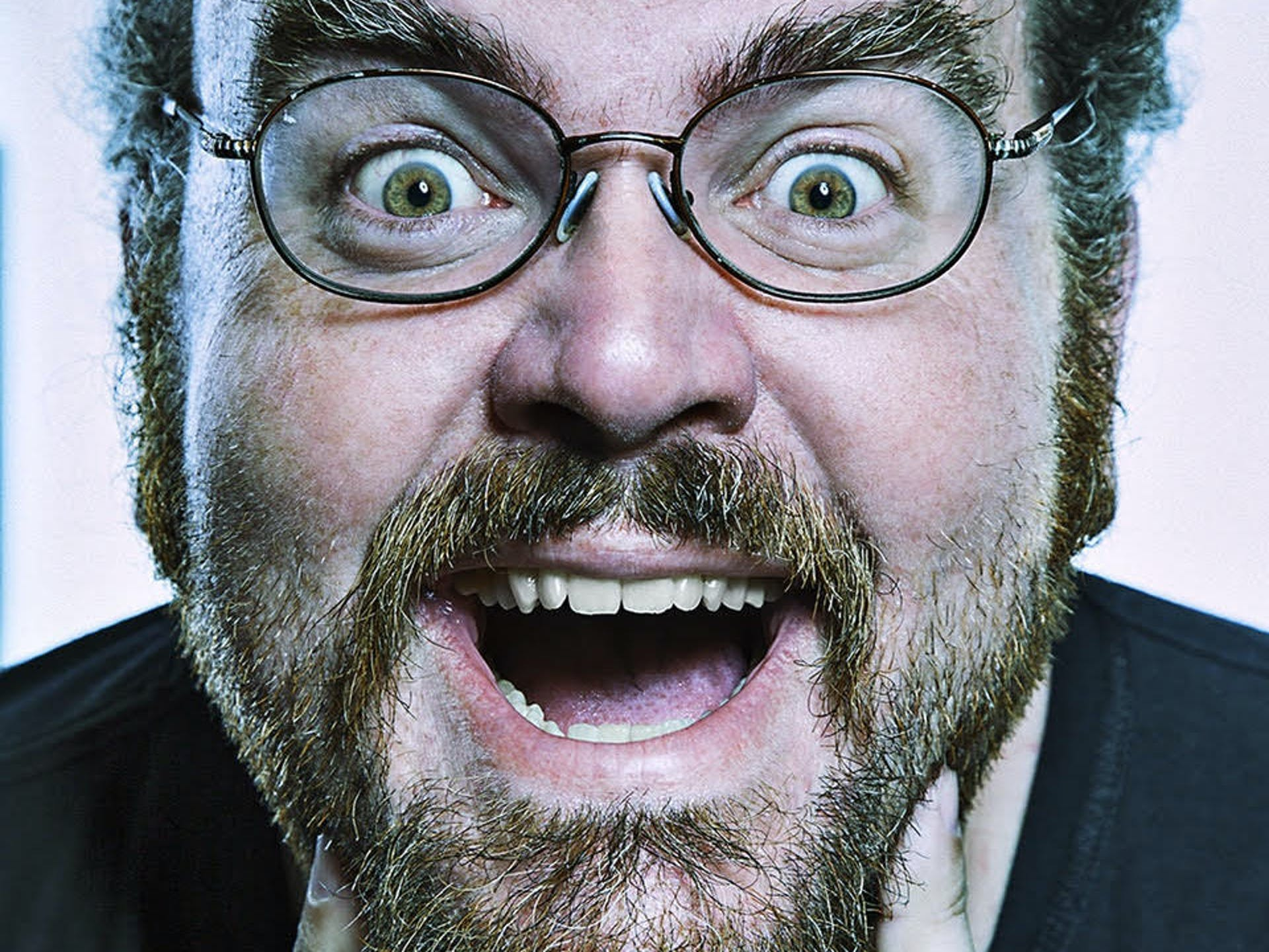 todays reveal jon schnepp - 984×928