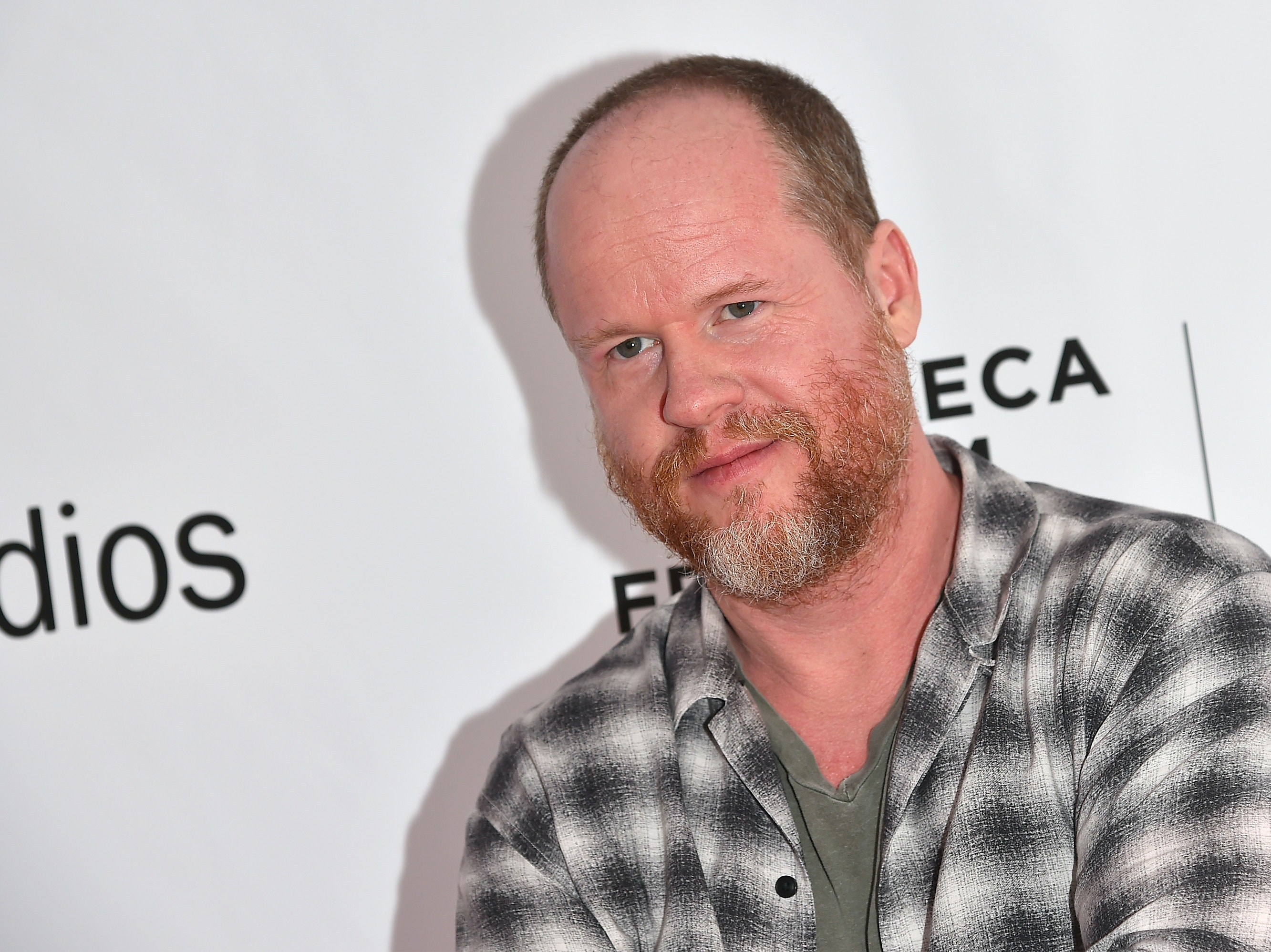 Joss Whedon Wants to Make a 'Star Wars' Movie Thanks to Rogue One