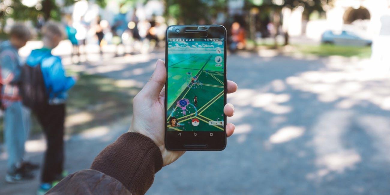 pokemon_go_pokemon_technology_gaming_game - Must Link to https://casinolobby.dk