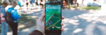 pokemon_go_pokemon_technology_gaming_game - Must Link to https://casinolobby.dk
