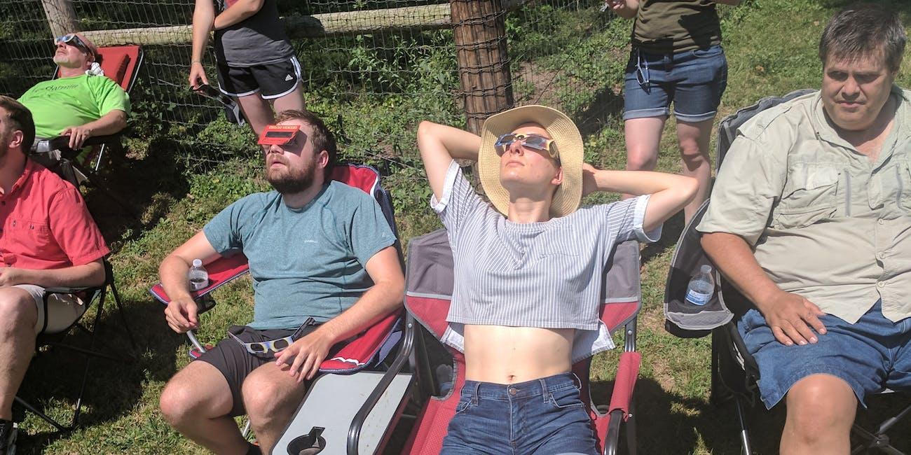 total solar eclipse 2017 rafi letzter missouri st louis