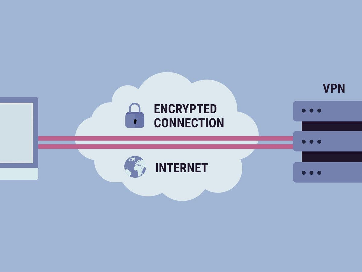 Best and Most Secure VPNs for Every Price Point | Inverse