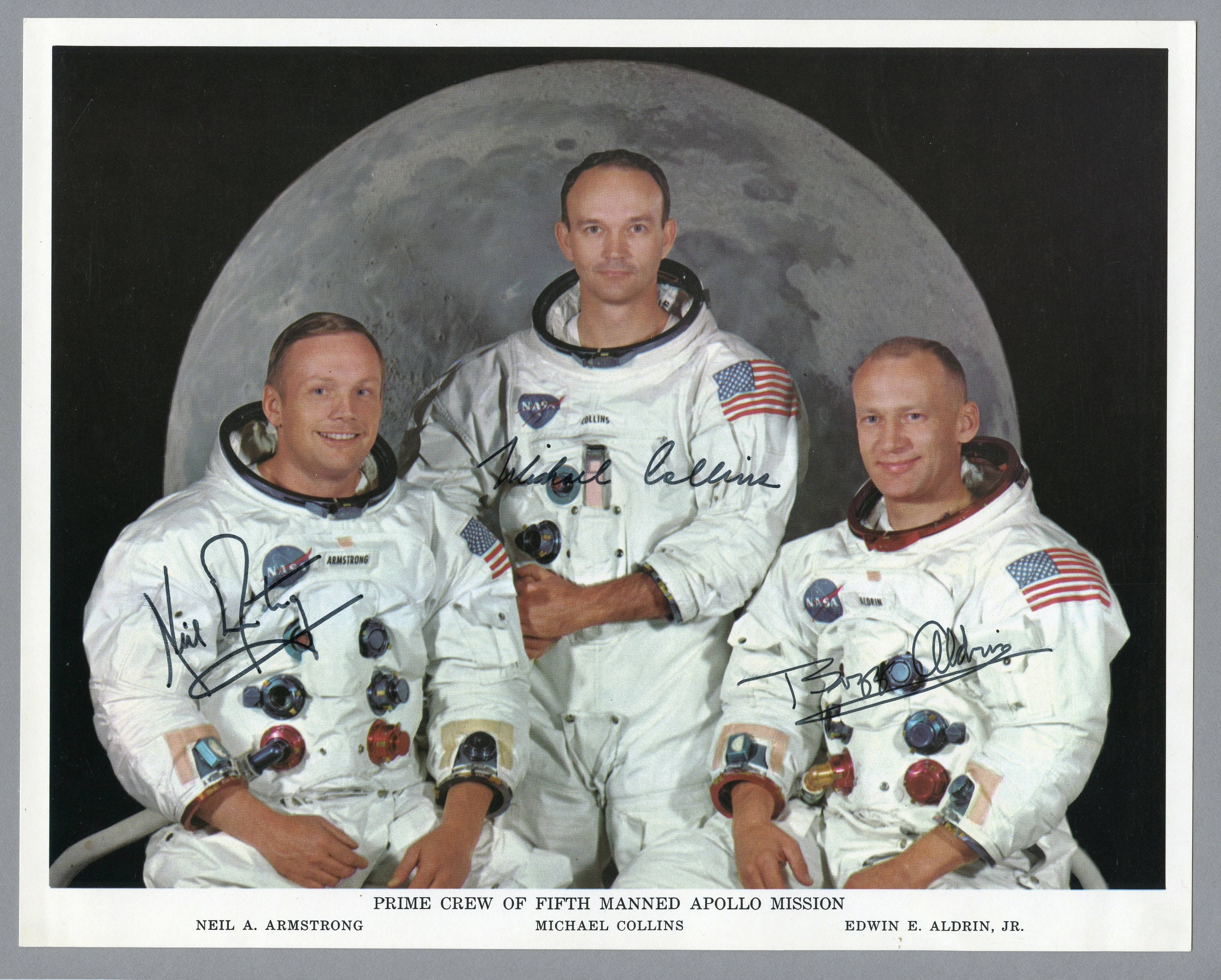 nasa signatures and neil armstrong u0026 39 s autograph are cheap