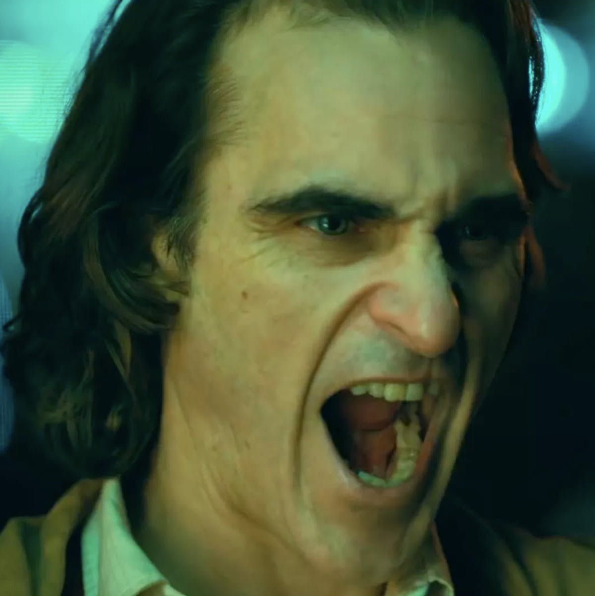 'Joker 2' release date might happen. Here's why it really shouldn't.