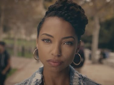 People Are Canceling Their Netflix Accounts Because of 'Dear White People'