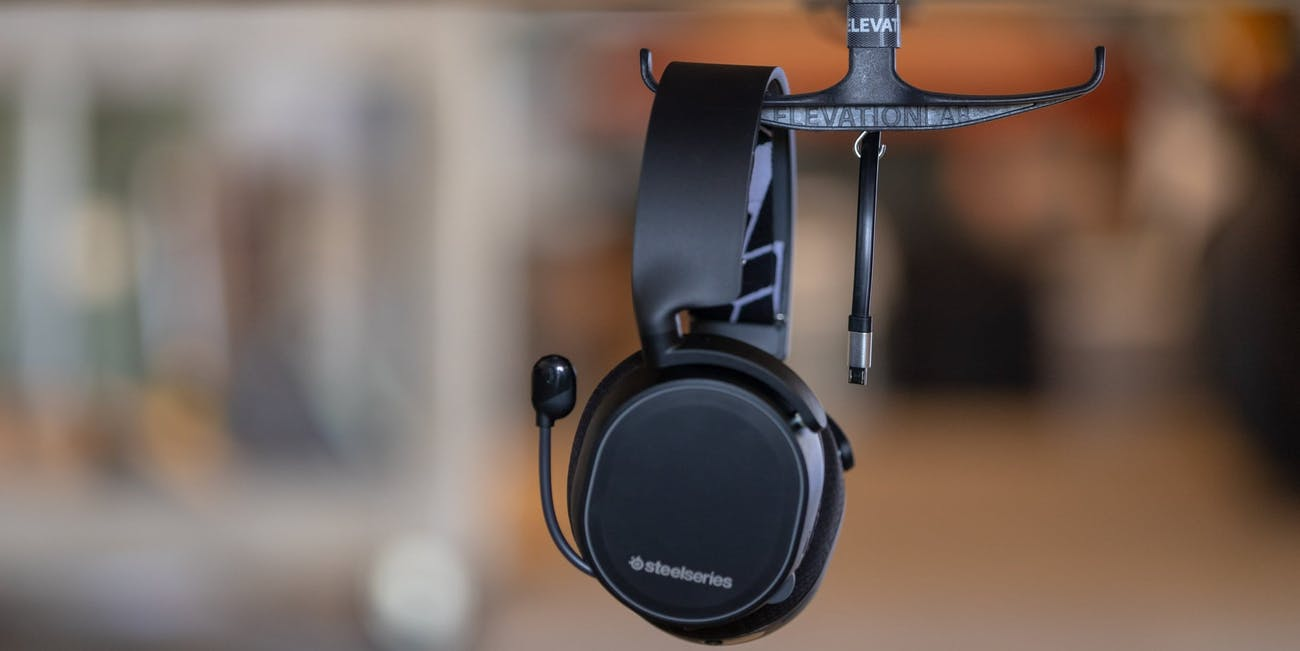 Anchor Pro for headphones