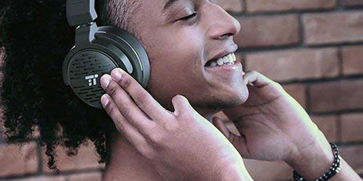 Bose Altnerative Headphones