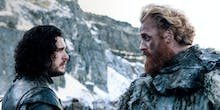 These Are the Best 'Game of Thrones' Instagram Accounts