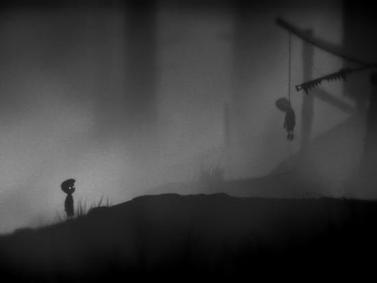 Six Years Later, 'Limbo' Still Works