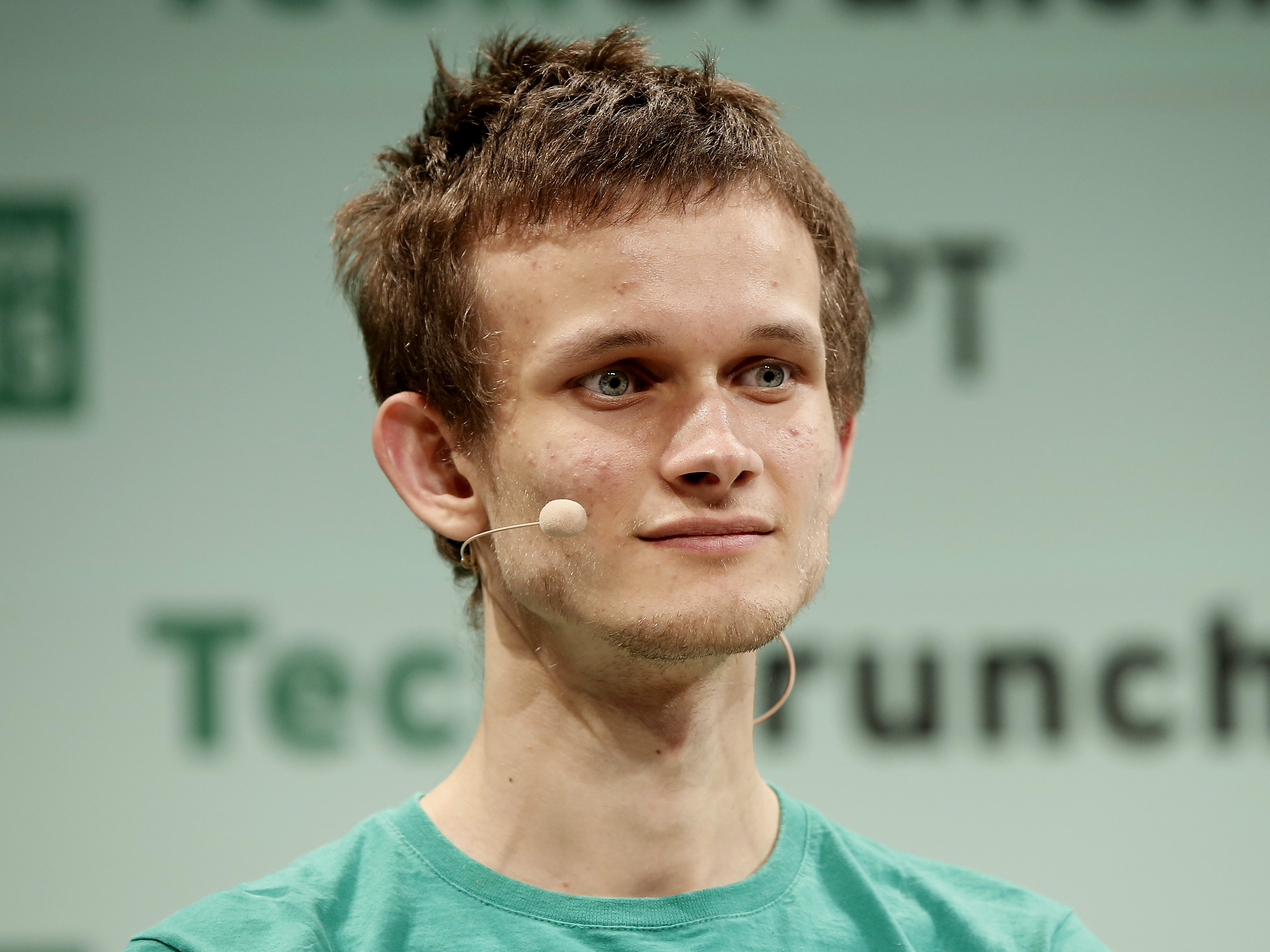 Ethereum's Coders Race to Recover Their Stolen $53 Million