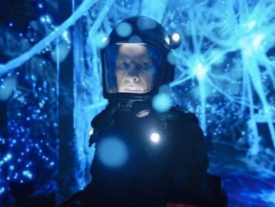 'The Expanse' Creator Mark Fergus on Miller's Shocking Death