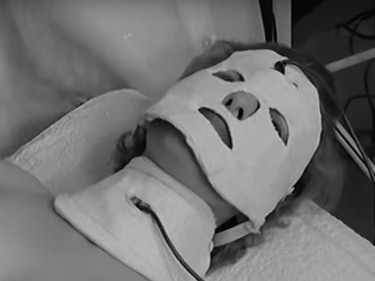 The Greatest Generation's Nuclear War on Insecurity Makes Modern Spas Look Sane