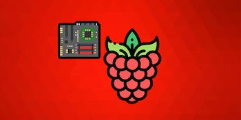 raspberry pi bundle
