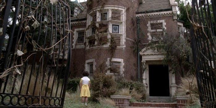 american horror season season 8 murder house