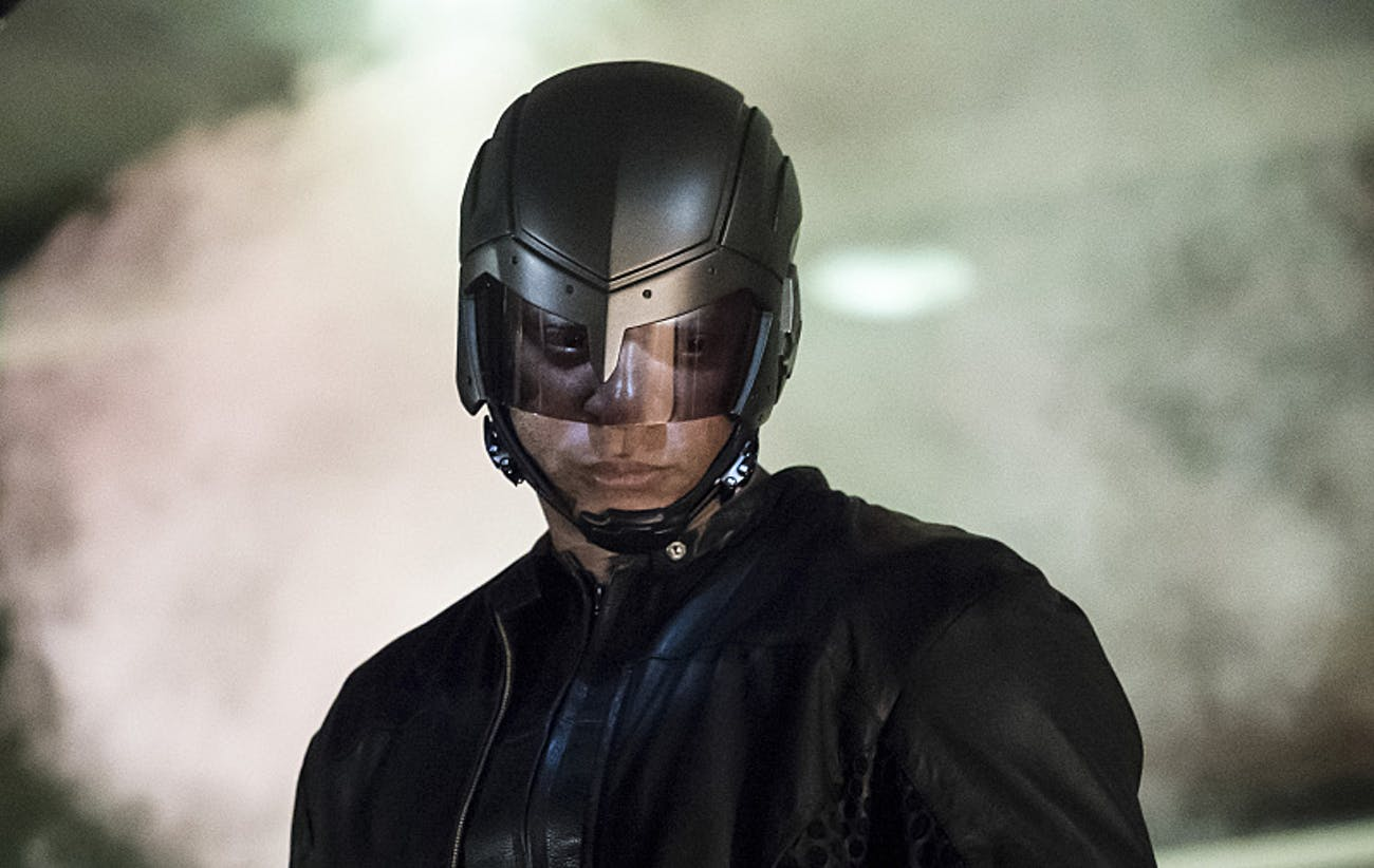 Diggle Arrow Spartan