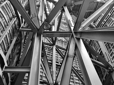 ALTERNATE FUTURES | Thomas Edison's Steel Home of Tomorrow