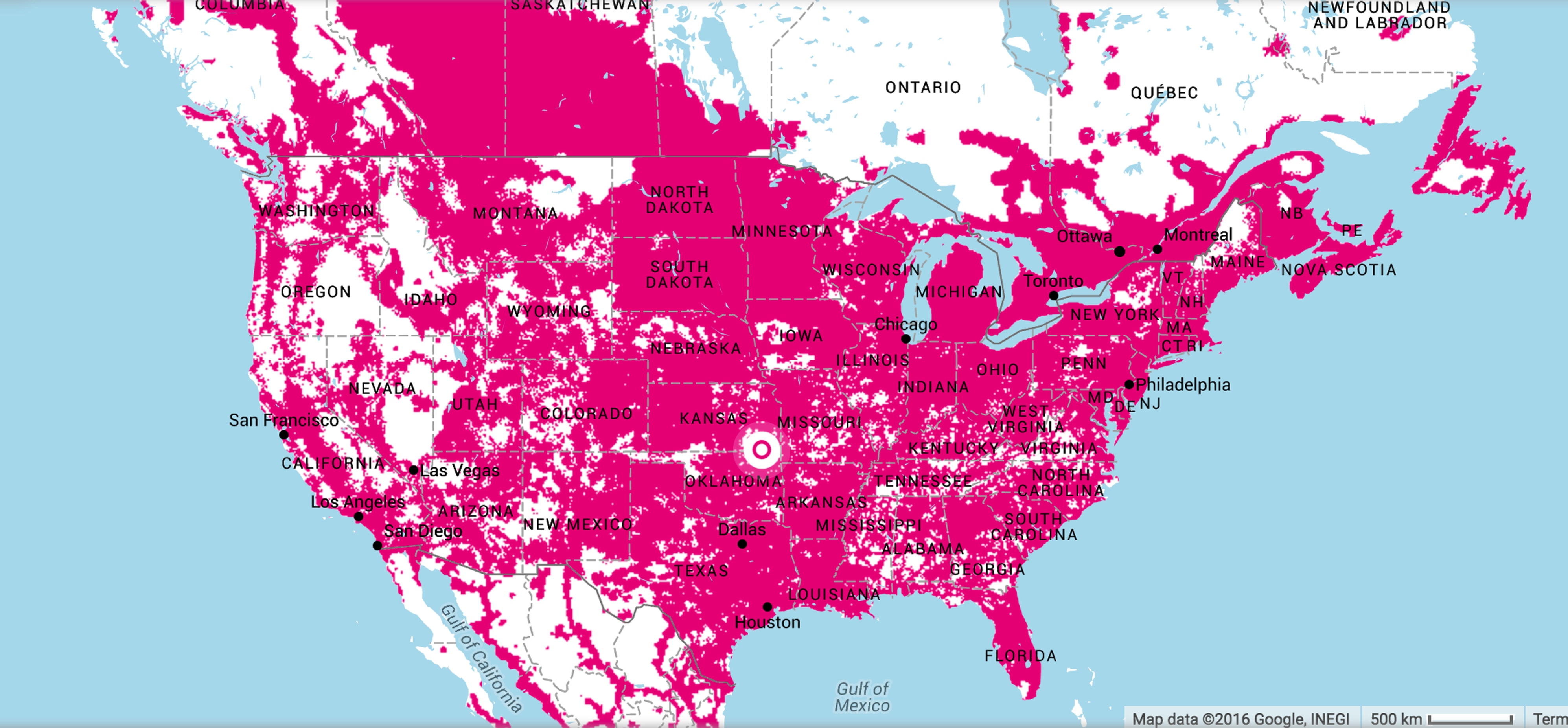 lyft map with 18312 Best Phones Bikes Batteries Data For Pokemon Go on Can Move Los Angeles Without Car further Uber Statistics besides 2 together with Los Angeles To Phoenix Map as well File White paw print.