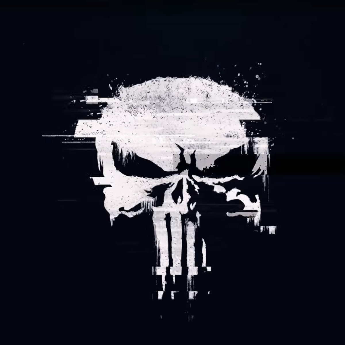 4b8835c27 'The Punisher' Logo: The Meaning of the Famous Skull is Tricky | Inverse