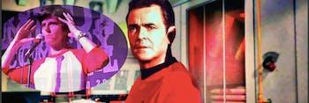 Tig Notaro is coming to 'Star Trek'