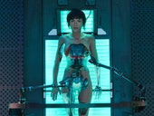 Watch the Final Trailer for 'Ghost in the Shell'