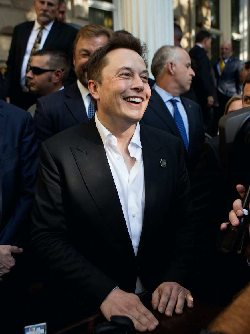 Tesla Says 14 Billion In Model 3 Sales Is Biggest Product