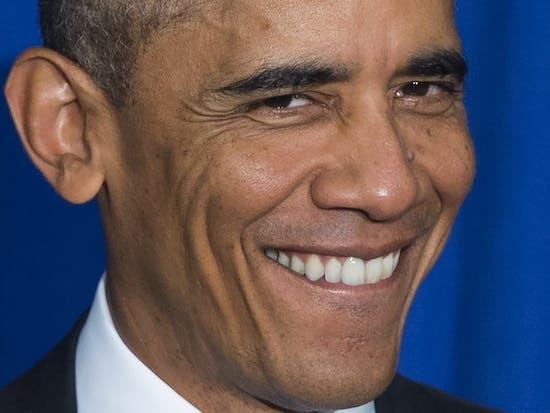 How Did President Obama Get a 'Game of Thrones' Sneak-Peek?
