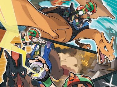 How to Best Train EVs in 'Pokemon Sun' and 'Moon'