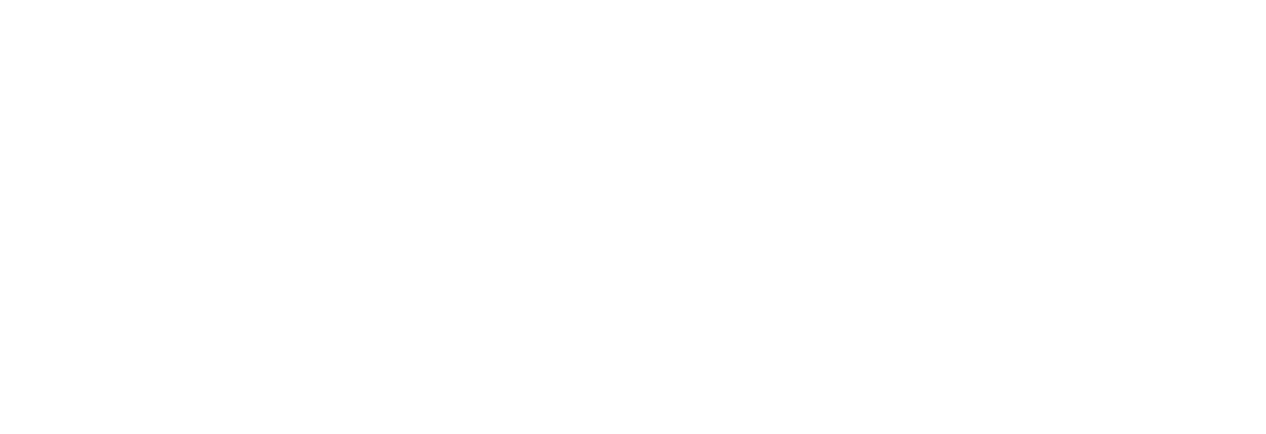 Paper and Packaging board