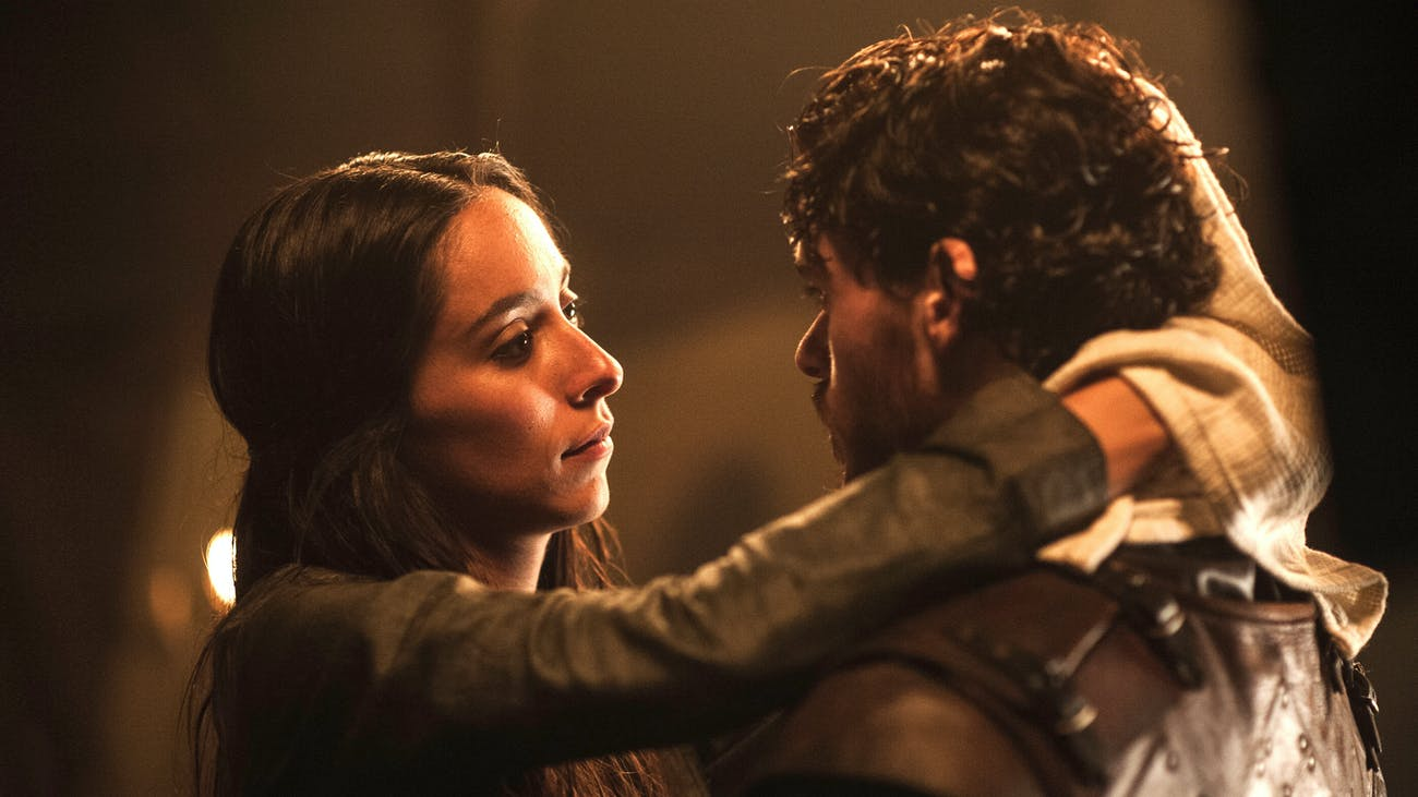 What Episode Is The Red Wedding.Jon Snow Tywin Lannister Joffrey And The Best Game Of