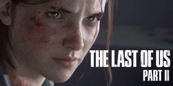 """Résultat de recherche d'images pour """"The Last of Us Part II"""""""